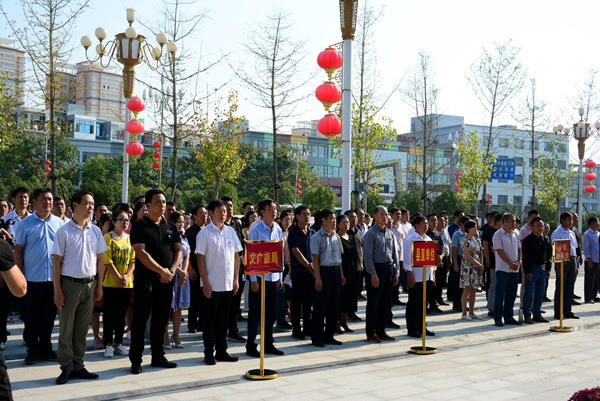 唐河縣博物館正式開館 中國財經新聞網 www.nntpgx.icu